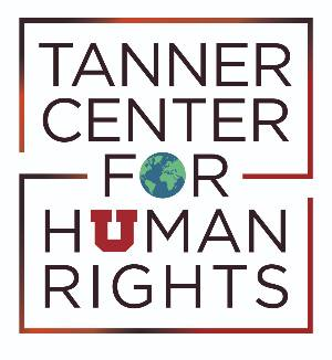 Tanner Center for Human Rights